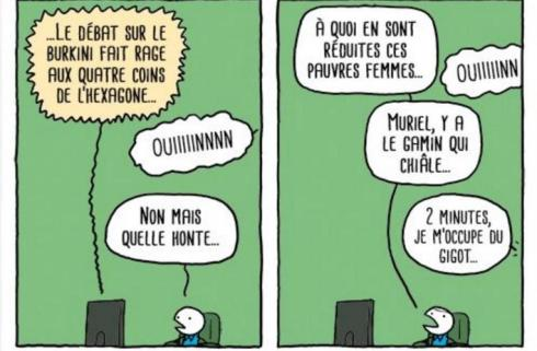 Marc-Dubuisson