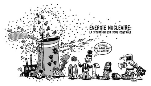 titom_nucleaire